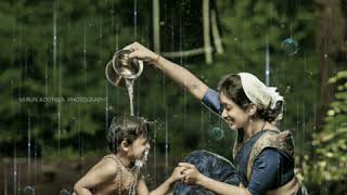 Chehre me tere khud ko mai dhundu #whatsappstatus #chehremetere #status