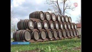 видео Туры в Грузию Кандагар. Горящие туры в Грузию от Кандагар из Москвы