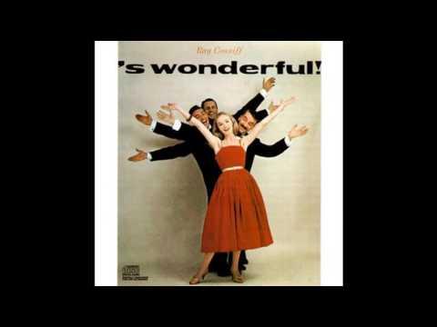 `S WONDERFUL! - Full Album GMB