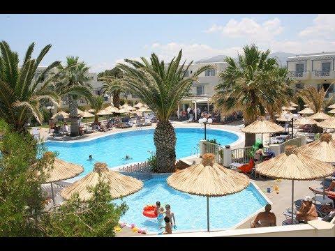 europa-beach-hotel-4*-ab-chf-551.--/-griechenland---kreta-von-easy-reisen.ch