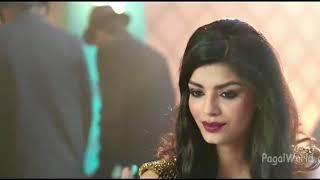 Hai Apna Dil The Xpose Yo Yo Honey Singh PagalWorld com HD 1280x720