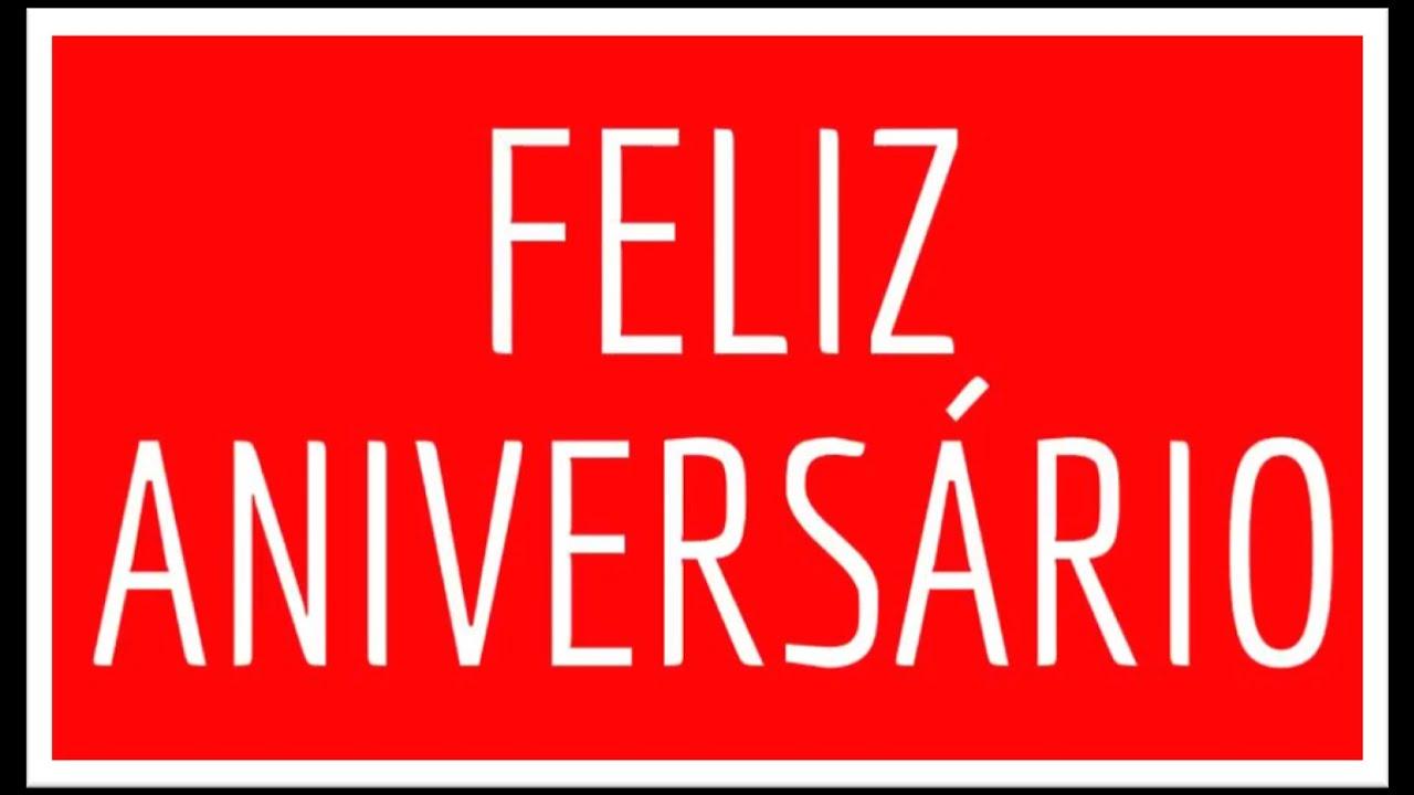 Feliz Aniversário Mensagem: Mensagem De Feliz Aniversário Meu Amigo