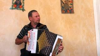 Тамбовская матаня исп. Артемьев Николай, г.Тамбов
