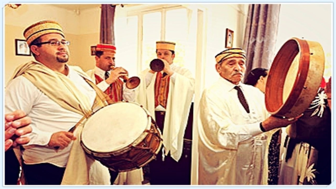 zorna kabyle mp3 gratuit