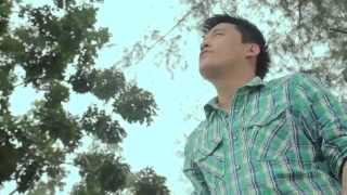 [MV] Con đường tình yêu - Lam Trường