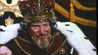 Rumpelstiltskin Trailer 1986