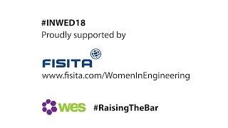 #RaisingTheBar at FISITA thumbnail