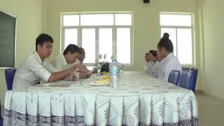 Xuất khẩu lao động nhật bản phỏng vấn đơn hàng chế biết thủy sản