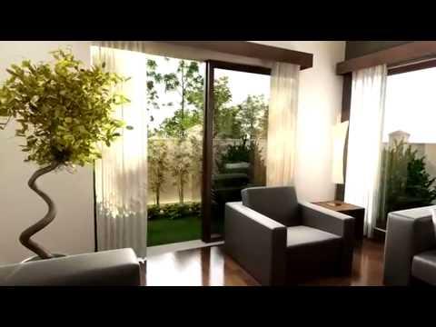 Villas in Bangalore for Resale from magicbricksrent  Rent Resale place