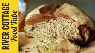 Hemp Bread | Steve & Hugh & Dan