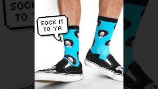 Redfoo - Sock It To Ya Instrumental With Chorus
