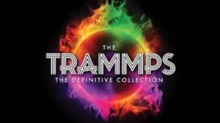 The Trammps --  Disco Inferno (Saturday Night Fever OST)