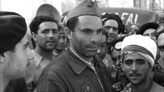 Candle for Durruti - David Rovics screenshot 4