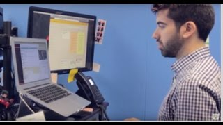 Customer Success Manager | What I do & how much I make | Part 1 | Khan Academy