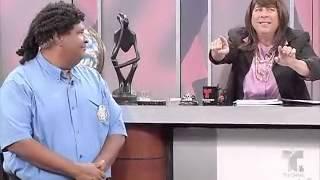 Raymond y Sus Amigos 3/10/2015 - Gato Encerrado Video
