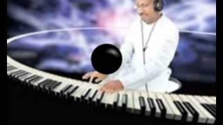 Ponni Nadhi-Mudhal Vasantham-LEGEND MAESTRO ILLAYARAJA Songs