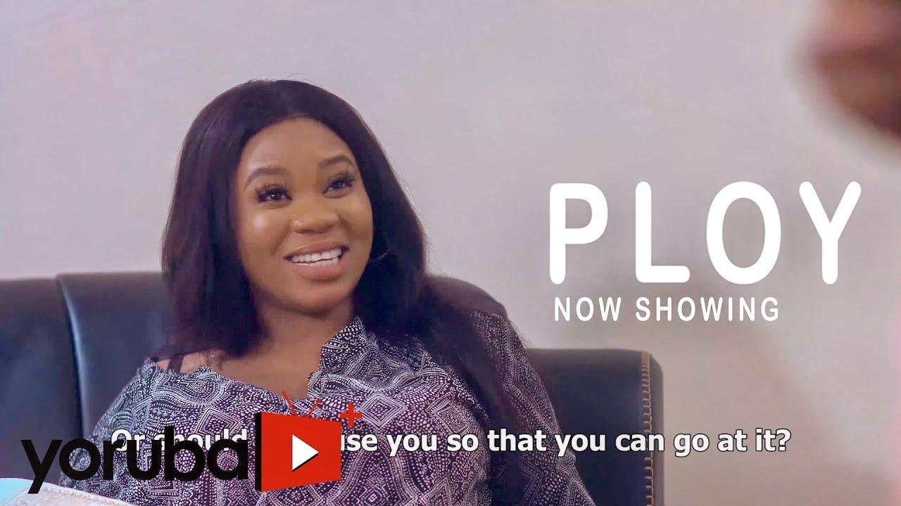 Download Ploy Latest Yoruba Movie 2021 Drama Starring Wunmi Toriola | Bimpe Oyebade | Remi Surutu |Jaiye Kuti