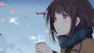 Falling in Love at a Coffee Shop (Winter.Piano)