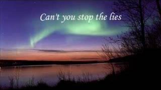 The Rasmus- Still Standing