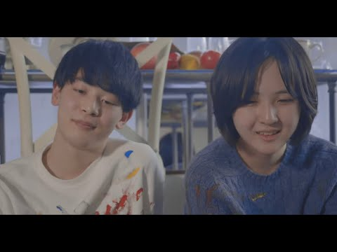 【PINUPS plus+ YouTube企画第二弾】ショートドラマ「Colorful and A+dorable」
