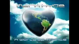 Mark Hyde   A world of Trance wmv