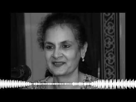 41: Understanding relationship between ad filmmakers and creative agencies with Veena Bakshi