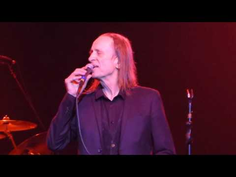 Three Dog Night - Eli's Coming (Live at Mayo Arts Center Morristown, NJ)