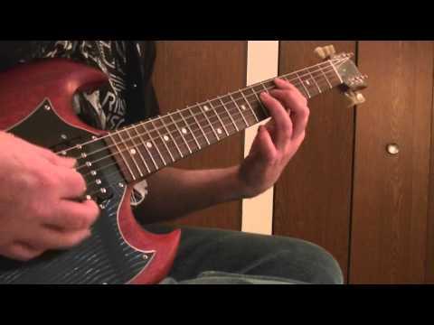 MOTLEY CRUE-ANARCHY IN THE UK-RHYTHM GUITAR mp3