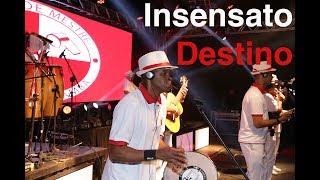 A melhor atração musical para seu evento com música ao vivo - Show de Samba