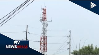 NEWS BREAK: MISLATEL, tiyak nang 3rd Telco ng Pilipinas