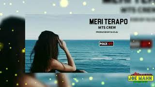 MTS Crew - Meri Terapo