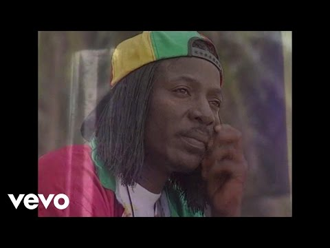 Alpha Blondy - Heal Me ft. The Solar System