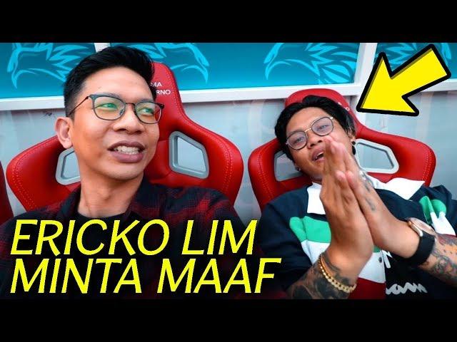 YOUTUBE REWIND INDONESIA 2018!