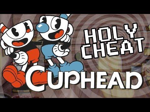 [Holy Cheat] Loucaço no Dado