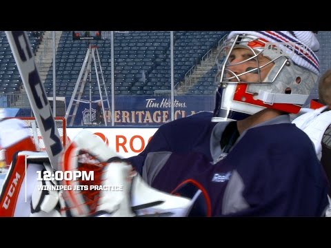 SIGHTS & SOUNDS | Heritage Practices