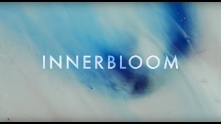Download RÜFÜS DU SOL ●● Innerbloom (Official Video) Mp3 and Videos