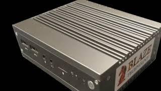 BT300 IoT Controller