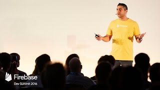 Action-Packed Analytics (Firebase Dev Summit 2016)