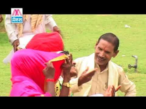 Devra Kare Thitholi Bhojpuri Dhobiya Lok Geet Sasu Mare Tanwa Nandi Sung By Ram Pyare rajak,