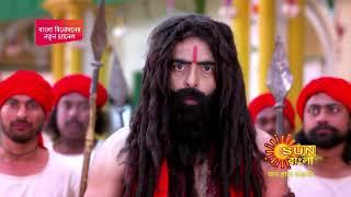 Mahatirtha Kalighat | Episodic Promo 3