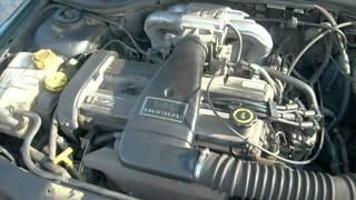 ford escort 1.6 16V zetec