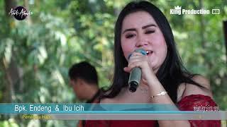 Download Mp3 Bunga Sedap Malam - Silvi Erviany - Arnika Jaya Live Desa Cipancur Kalimanggis K