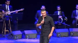 Hisham Elgakh - غفير القصر
