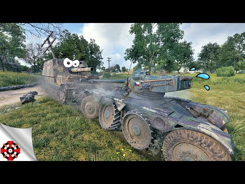 World of Tanks – Funny Moments | ARTY PARTY! (WoT artillery rng, November 2019)