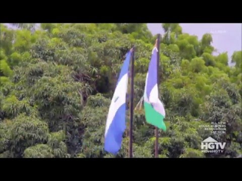 Casa de Congo Hills video