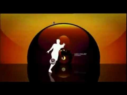 CAF CHAMPIONS LEAGUE  MUSIC