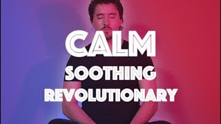 Reform or Revolution? An ASMR Guided Meditation | Philosophy Tube