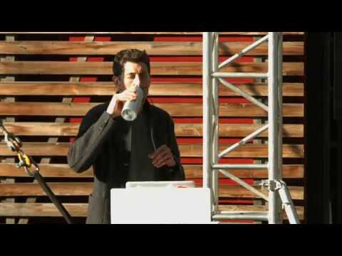 """A public talk by Peter Collingridge """"Words and the Web''"""