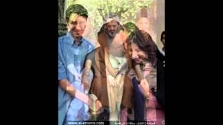 Download Video Syiah adalah sex bebas pinjamin istri orang. MP3 3GP MP4