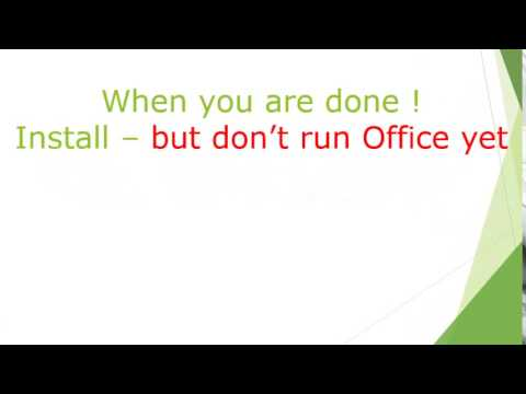 how to get microsoft office 2013